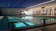 De eerste wedstrijd van het nieuwe seizoen begon in ons eigen bad. We hadden een grote groep zwemmers bij ons. Vol energie en enthousiasme kwamen ze binnen. Aan het begin […]