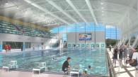 """RW competitie deel vier te Dordrecht. Wie Dordrecht zegt bij de Regiowestcompetitie zegt """"vierde keer in het 50m bad"""" en zegt ook standaard een materiaal mankement dus 20 minuten later […]"""