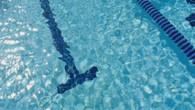 Verlate wedstrijd op zaterdag twee december. Nee, niet dat er geen zwemmers aanwezig waren in het zwembad van Dordrecht maar de wedstrijd begon 15 minuten later dan gepland. De jury […]