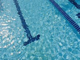 Verslag Vierkamp 10-09-2016 te Rozenburg In een mooi nieuw maar bloedheet zwembad werd de eerste wedstrijd van het nieuwe seizoen gezwommen. De trainers hadden opgeroepen om je vooral in te...