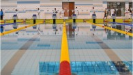 Uitslag RW Competitie Deel 4 Poule A 17-02-2018 te Dordrecht (50m baan) Prognr: 78 4x50m vrij est. j. jeugd 2 en later 50m Eindtijd 7 De Duck 1.51.72 0.25.65 1.53.97 […]