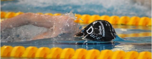Op zaterdag 25 februari stond deel 2 van de DPWN-kamp op het programma. Deze keer werd er gezwommen in Ridderkerk. Gelukkig heeft iedereen de ingang kunnen vinden, die een beetje […]