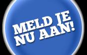 Zaterdag 16 maart 2019 wordt in Oud-Beijerland het 4e en tevens laatste deel van het Junioren/Jeugd Circuit gezwommen. Anders dan de naam doet vermoeden, staan de jeugdprogramma's ook open voor […]