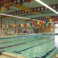 Aan deze laatste Vierkamp in Strijen van dit seizoen deden 12 zwemmers mee. Omdat het vakantietijd was, waren er van de andere verenigingen ook niet zoveel zwemmers aanwezig. Het duurde...