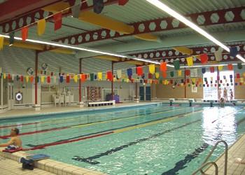 Vierkamp deel 2, 03-11-2018 te Strijen We verzamelde om 16.00 uur in de kantine van het sportcentrum te Strijen. Omdat er nog een zwemwedstrijd was in Sliedrecht was de groep […]