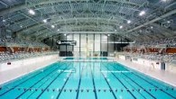 Uitslag Arena Junior Swim Cup 2018 15-04-2018 te Eindhoven (50m baan) Prognr: 2 200m vrij m. junioren 3 en later 50m 100m Eindtijd 39 Hilda Vrijbloed 2.36.12 06-00732 0.35.74* 1.17.20 […]