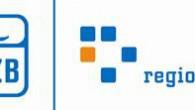 Uitslag Regio West Competitie Deel 4 Poule A 28-02-2015 te Dordrecht (50m baan) Prognr: 82 4x50m vrij est. j. jeugd 2 en later 50m Eindtijd 4 De Duck 0.29.16 1.56.44 […]