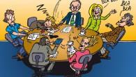 De Algemene Leden Vergadering 2018 zal worden gehouden op 17 april 2018 vanaf 19:30 uur Locatie: Bahurim, Brielle Een uitnodiging zal t.z.t. via de mail verspreid worden.