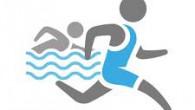 """Uitslagen Zwemloop 3 juli 2015 Team nr namen voorspelling echte tijd aant.bonen uitsl.zw.l uitsl.bonen aant.punten uitslag Team 1 Chester Iris 32'00"""" 38'15"""" 400 12 10 22 13e Team 2 Brian […]"""