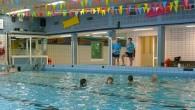 We verschenen met een klein groepje zwemmers aan de start, 10 totaal, waar wel iedereen een PR zwom. Kyra ging als eerste van start en dit was gelijk een goede […]