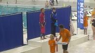 Zondag 15 februari heeft de Paralympische Minioren selectie, waarvan Maryn dit seizoen deel uitmaakt, meegezwommen tijdens de Nationale Arena Club Meet 2015 in het Pieter van den Hoogenband zwembad. Tijdens […]