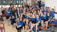 Zaterdag 7 maart '15 vertrok vrijwel de gehele zwemploeg richting Papendrecht voor de vierde en laatste wedstrijd in de Nationale Zwemcompetitie. Het leek wel of iedereen doordrongen was van het […]