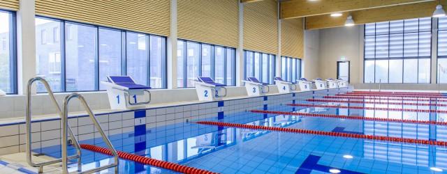 29-10-2016 Na het inzwemmen gelijk volle bak achter elkaar door met 50 meters met kleine persoonlijke records links en rechts. Het was al lastig om alle programma's te vullen met...