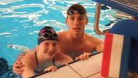 Zondag 16 Maart waren de Regio Kampioenschappen lange afstand op de lange baan in het Hofbad te Den Haag. Van de Duck hadden zich maar drie zwemmers aangemeld buiten Noa […]