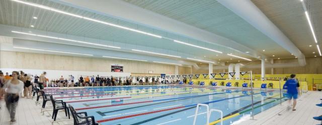 Zaterdag 17 september zijn we met een klein clubje naar Alblasserdam afgereisd om de Minioren/Junioren Circuit deel 1 te zwemmen. Er zijn aardig wat nieuwe tijden gezwommen, maar ook zeker...