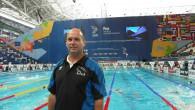 FINA Wereldkampioenschappen zwemmen, Kazan (Rusland) – 2 t/m 9 augustus 2015 Op 22 januari ontving ik definitief bericht dat ik was uitgenodigd voor het 16e FINA Wereldkampioenschap in Kazan. Ik […]