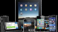 Op veel tablets of mobiele telefoons was het slecht, of zelfs helemaal niet, mogelijk om te navigeren op de website van onze vereniging. Dit kwam voornamelijk doordat het menu bovenaan […]