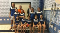 Na vele jaren is in september 2015 zwemvereniging 'de Duck' te Brielle gestart met een jeugdteam in de waterpolocompetitie. Het begin van de competitie staat in het teken van een […]