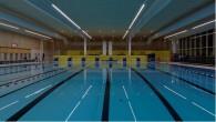 Uitslag Nationale Zwemcompetitie deel 2 12-01-2019 te Alblasserdam (25m baan) Prognr: 3 4x100m wissel est. m. junioren 3 en later 50m 100m Eindtijd 3 De Duck 1 6.03.76 0.42.16 1.26.59 […]