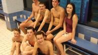 In het weekend van 9 en 10 Januari werden in het Hofbad te Den Haag de winterkampioenschappen korte baan gehouden. Helaas word de spoeling steeds dunner dus zwemmers kom op […]