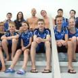 Den Haag 14 mei 2016 de dag na vrijdag de dertiende die voor alle aanwezige zwemmers gelukkig goed was verlopen, en dat was te zien aan de persoonlijke records die...
