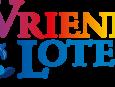 Onze vereniging wordt al jaren gesteund door de Vriendenloterij! Door mee te spelen met de Vriendenloterij steunt u dus direct onze vereniging want van elk verkocht lot gaat de helft...