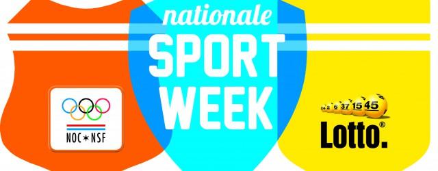 Sportweek Brielle 2016 Maandag 17 oktober Legowedstrijd 4 t/m 8 jaar 09:30-10:30 uur Sporthal de Dukdalf €1,-per persoon Tuimelen 3 en 4 jaar 10:00-11:00 uur Sportcentrum van Unen Aanmelden voor...