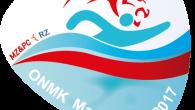 Uitslag Open Nederlandse Masters Kampioenschappen 2017 kb  19-01-2017 t/m 21-01-2017 te Maastricht (25m baan) Prognr: 11 100m vrij h. 20 tot 94 jaar. 50m Eindtijd 15 Erik Saan […]