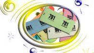 Beste leden, De loterij die 100% was gesponsord is afgelopen vrijdag met grote belangstelling en veel verkochte loten gehouden. Nel en Bionda hiervoor verantwoordelijk hebben nog wat prijzen die niet […]