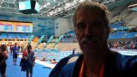 Van de gloednieuwe Duna Arena tot het uit 1930 stammende Alfred Hajos zwembad. Na een korte ongeveer 2 uur durende vlucht van Amsterdam naar Boedapest en een transfer van 30 […]