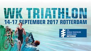 """We hebben Ed gevraagd hierover een stukje te schrijven: """"Oké. Ik ben vorig jaar Nederlands kampioen geworden op de Triathlon OD (Olympic Distance) in mijn age Group 65+. Mocht daardoor […]"""