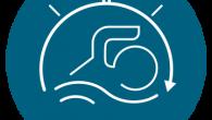 Tussenstand Regio West Competitie 2017-2018 na deel 3:   POULE A Totaal Deel 1 Deel 2 Deel 3 Deel 4 Deel 5 1 MNC Dordrecht 1574,0 522,0 557,0 495,0 […]