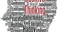 """VOORWAARDEN TOT ONTWIKKELING VAN EEN POSITIEVE MENTALE OPSTELLING (door Gerard Meurs)   a. Probeer alleen aan positieve dingen te denken ! Verander altijd """"ik kàn niet"""" in """"ik kàn"""". […]"""