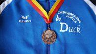 """Een grote wedstrijd! Deze kampioenschappen zijn verdeeld over 2 weekeinden. 26 mei en 27 mei in """"Het Hofbad"""" in Den Haag. 2 juni en 3 juni in """"Sportboulevard"""" Dordrecht. Per […]"""
