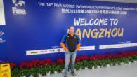 Voor de tweede keer in mijn official carrière ben ik als ITO (International Technical Official) naar een Wereldkampioenschap afgevaardigd. Was het 3 jaar geleden naar Kazan, nu ging de reis […]
