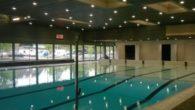 Op zaterdag 19 januari was het alweer tijd voor de 3de wedstrijd van de Junioren/jeugd competitie, deze werd gezwommen in Rozenburg. Het was een kleine maar gezellige groep zwemmers die […]