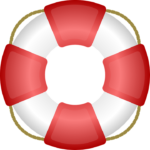 lifesaver-34525_960_720